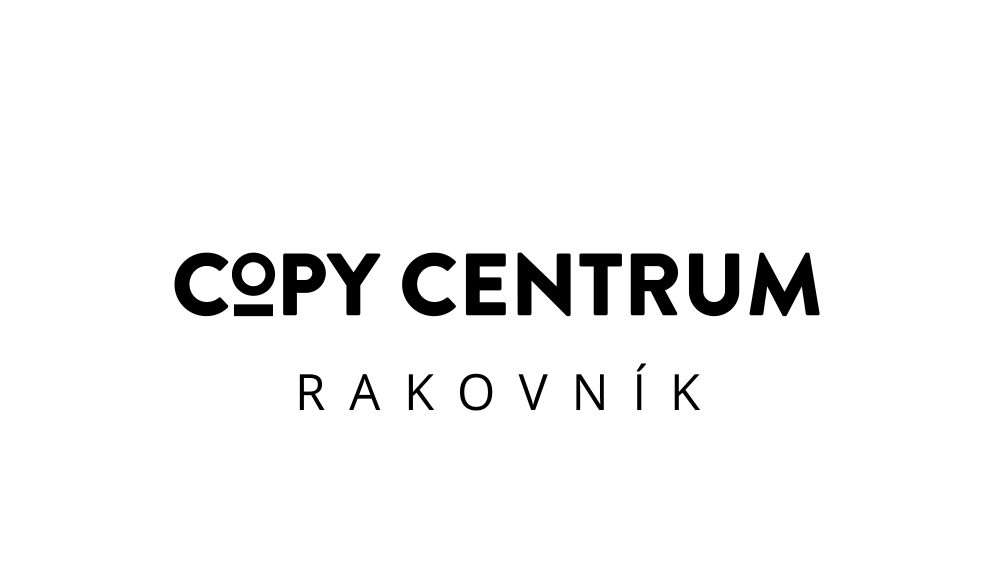 copy_frame