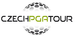 Czech-PGA-Tour_logo