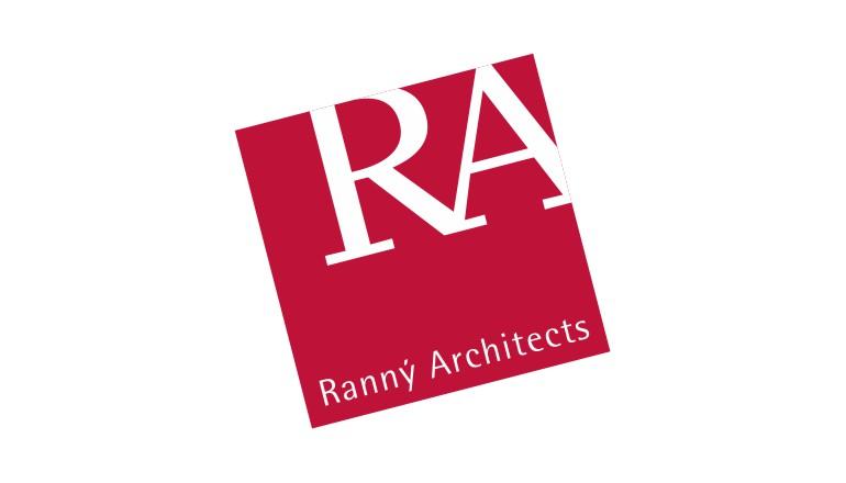 ranny_frame